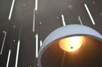 Oświetlenie w mieszkaniu lub domu